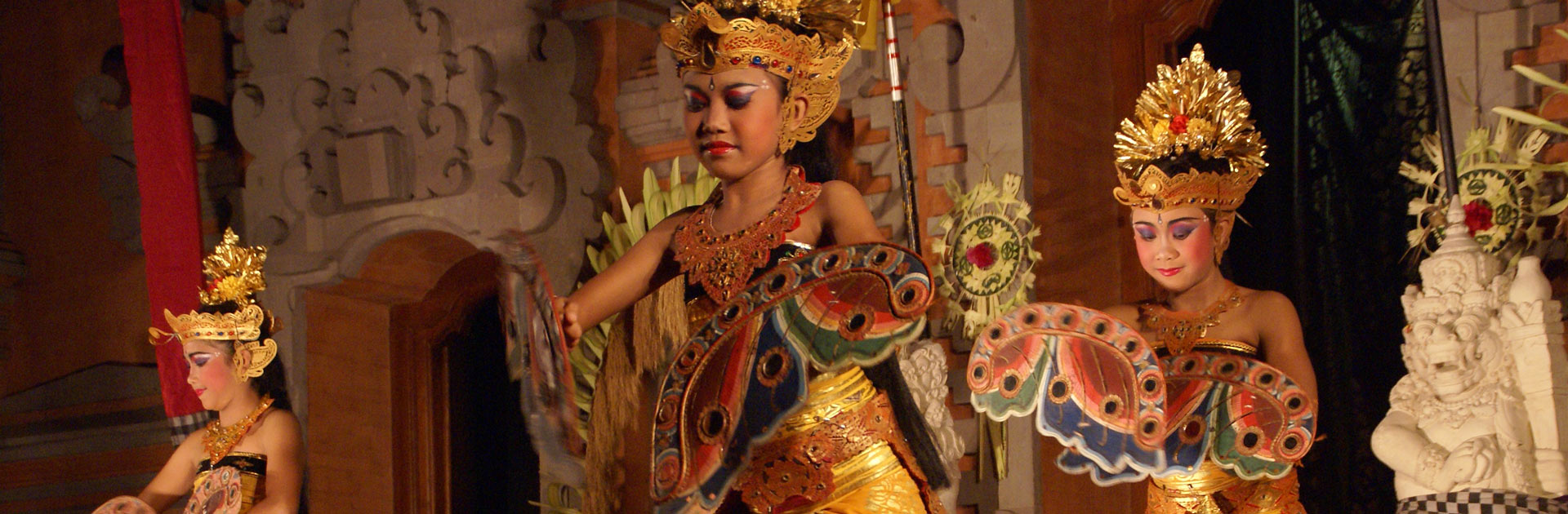 ID Java y Bali 13 días 2