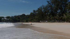 TH Lo Mejor de Tailandia y Phuket 14 días 4