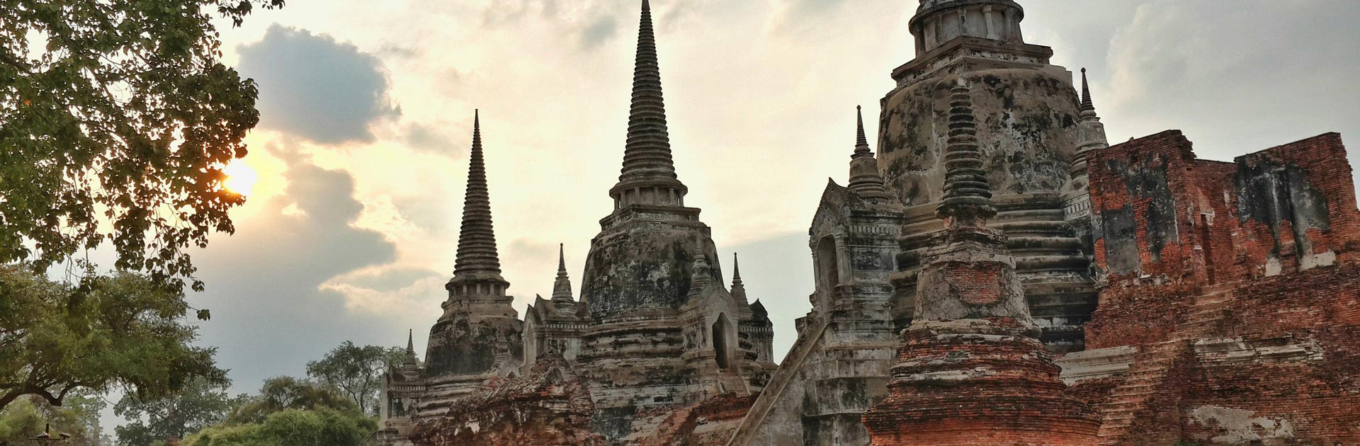 TH Lo Mejor de Tailandia y Phuket 14 días 3