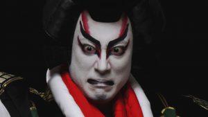 IDJP Japón Eterno y Bali 16 días 9