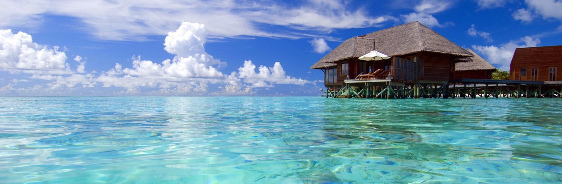 Japón Eterno y Maldivas 15 días 3