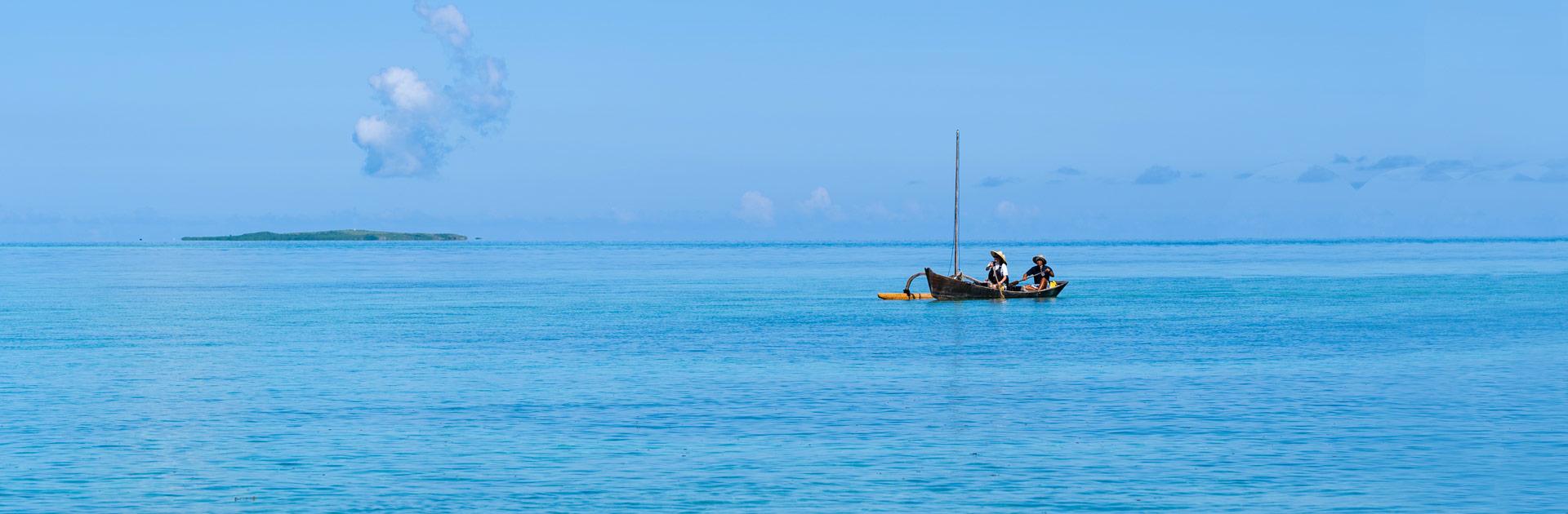 La Isla de los Gusuku 16 días 4