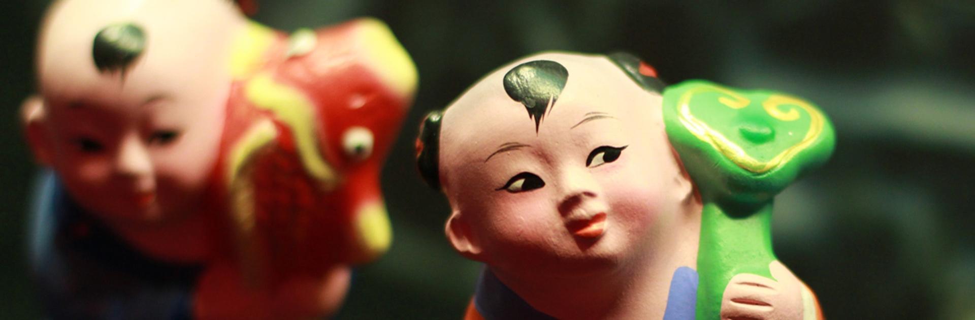CNJP Lejano Oriente China y Japón 19 días 1