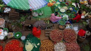 MM Myanmar Exótico 10 días 1 1