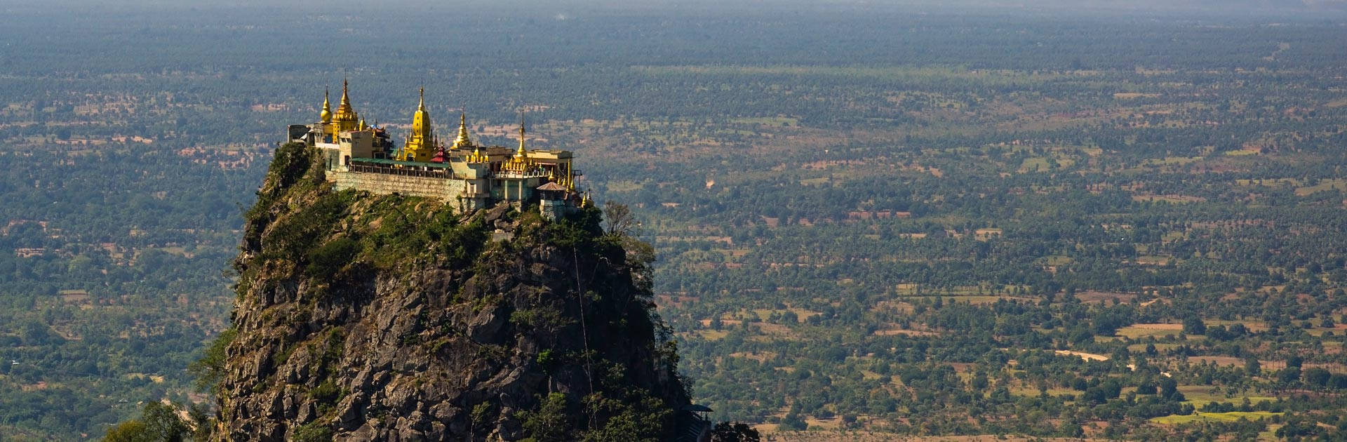 MM Myanmar Exótico 10 días 2