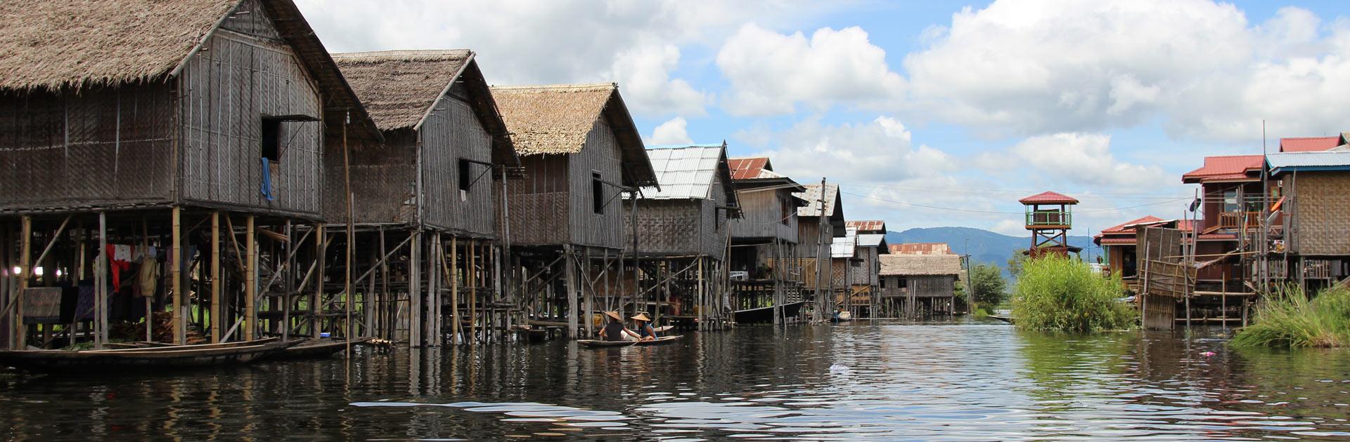 MM Myanmar Exótico 10 días 3