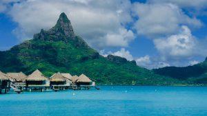NZPF Nueva Zelanda y Bora Bora 23 días 1