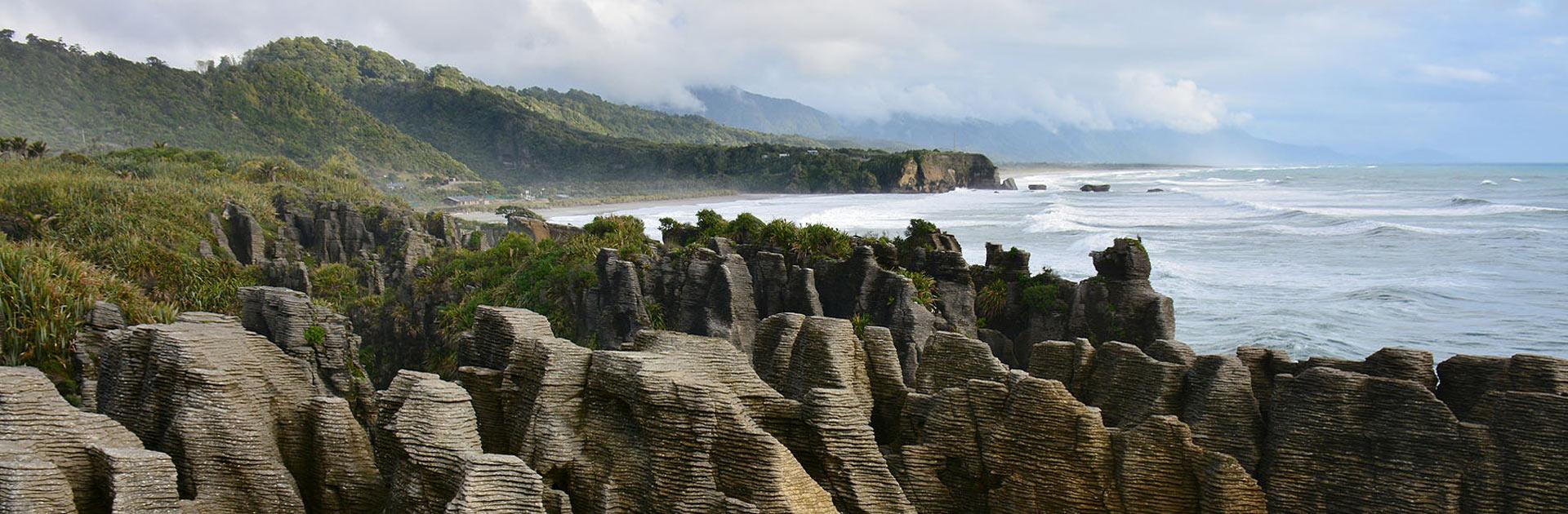 NZPF Nueva Zelanda y Bora Bora 23 días 3