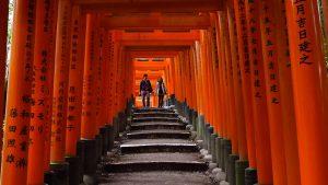 Fushimi Inari 5240326362 e3e4aec743 o