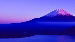 JPPH Japón Express y Filipinas 14 días 1