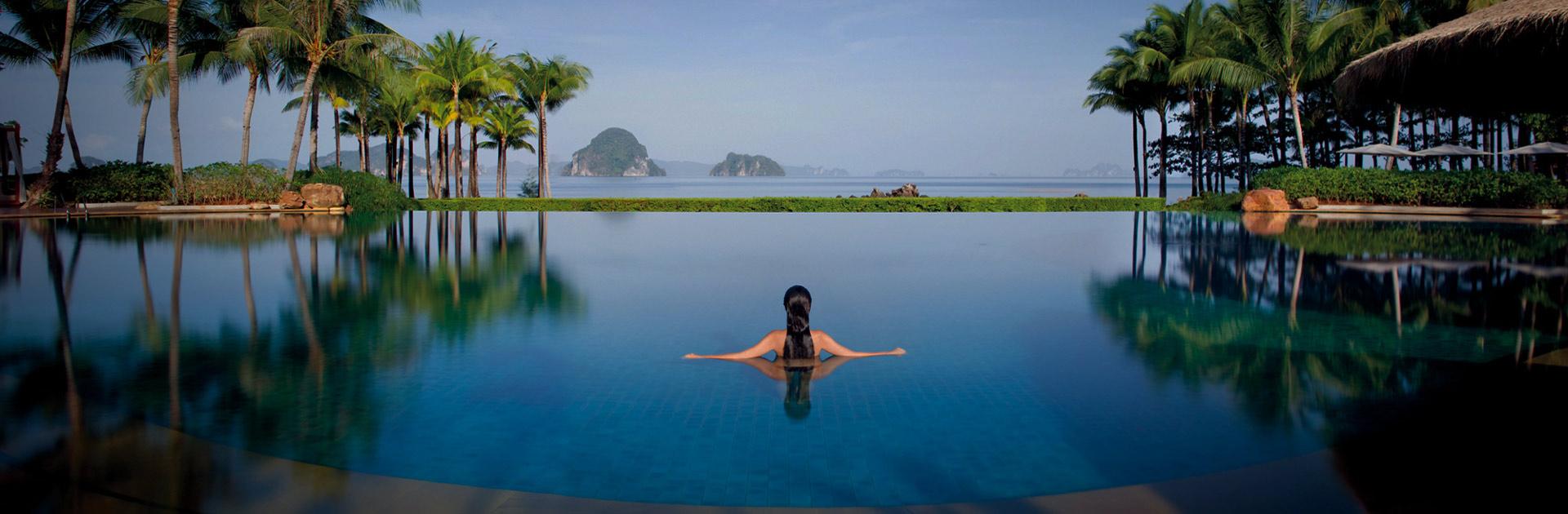 JPTH Japón Eterno y Phuket 16 días 4