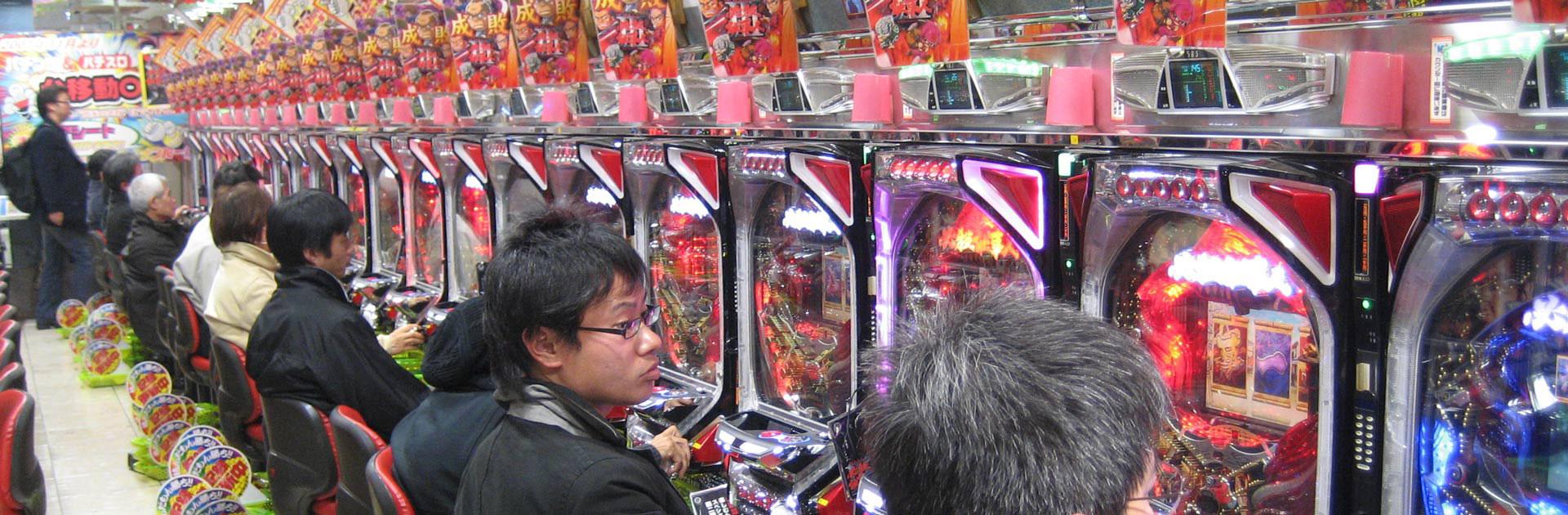 JPTH Japón Eterno y Koh Samui 16 días 2