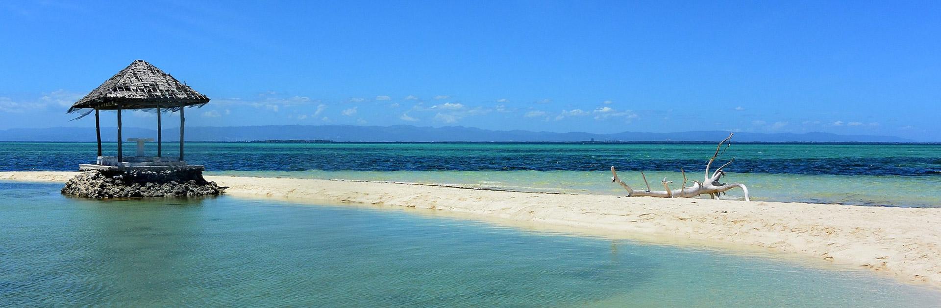Konnichiwa Japón y Filipinas 14 días 3