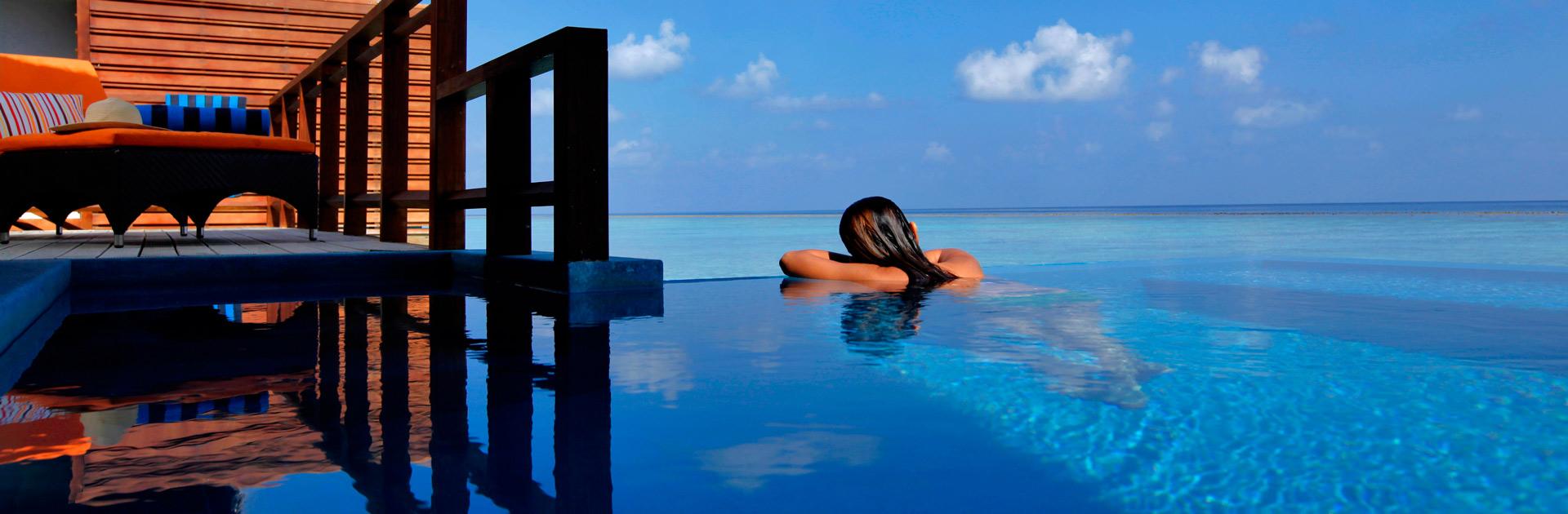 MVTH Triángulo de Oro y Maldivas 13 días 1