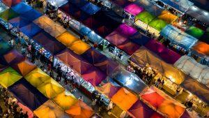 TH BKK Night market d 1