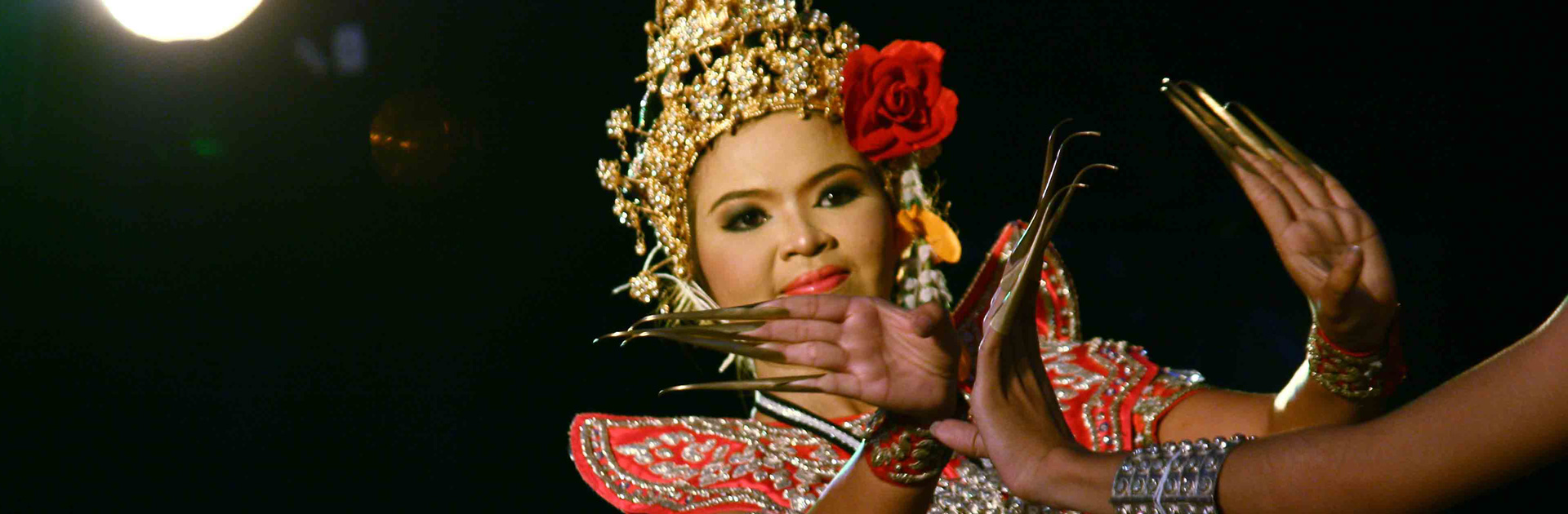 TH Contrastes de Tailandia y Krabi 14 días 2