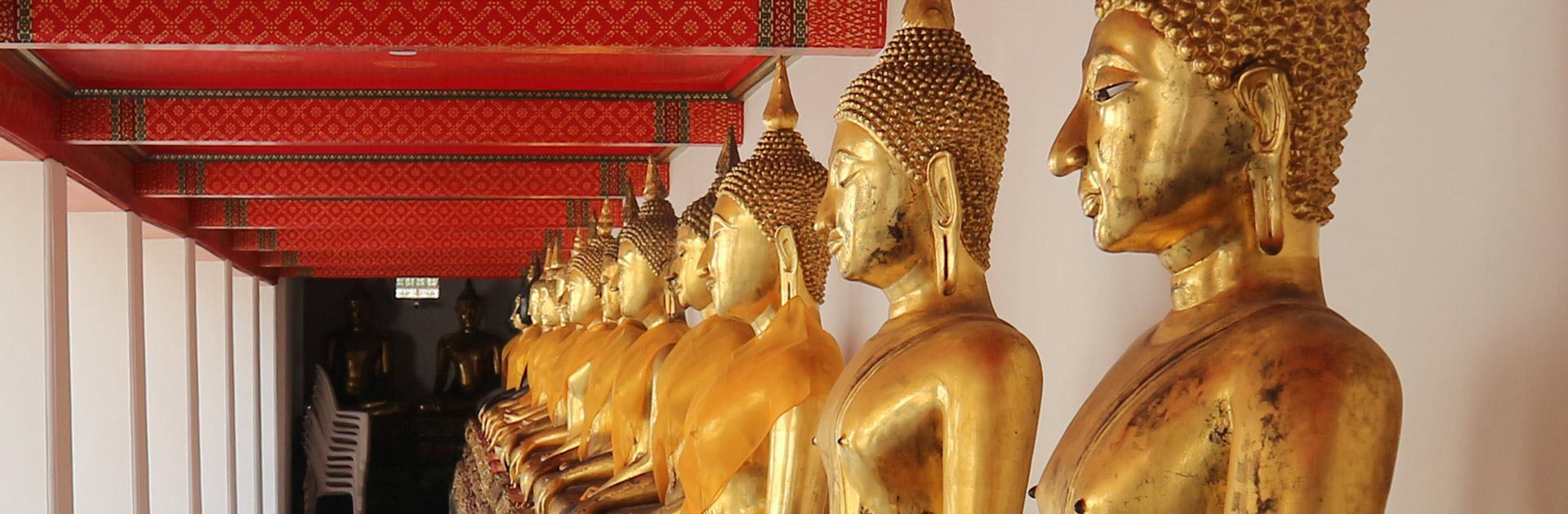 TH Lo Mejor de Tailandia 11 días 3