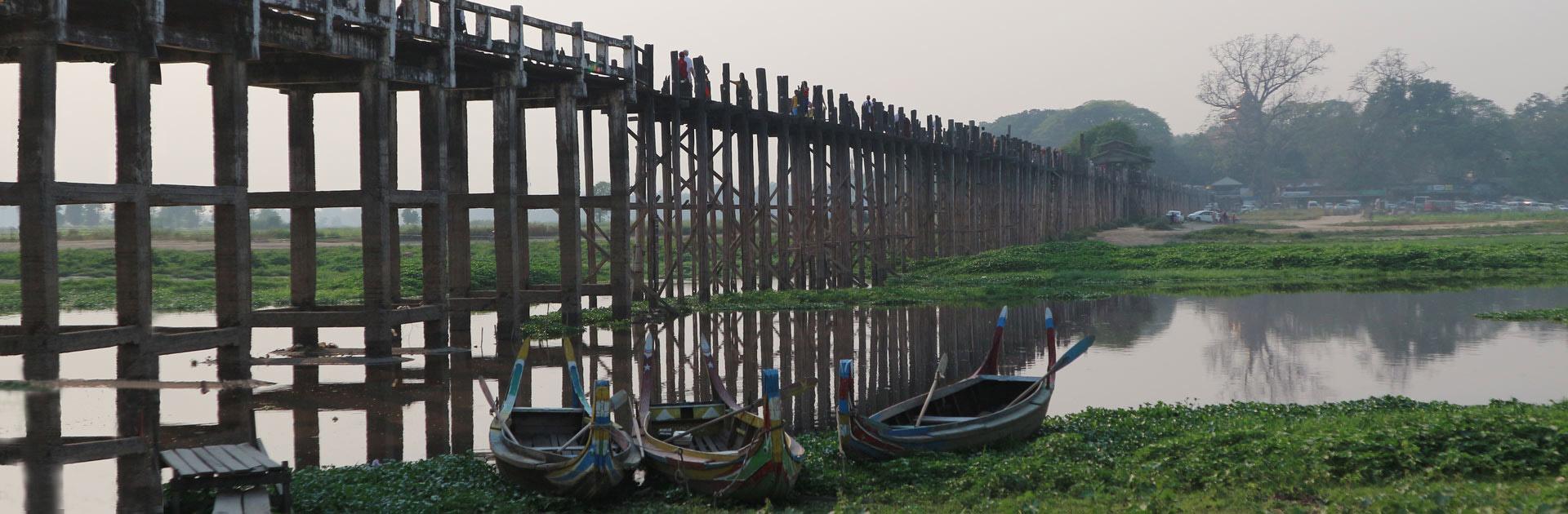 MM Burma Exótico 11 dias 1