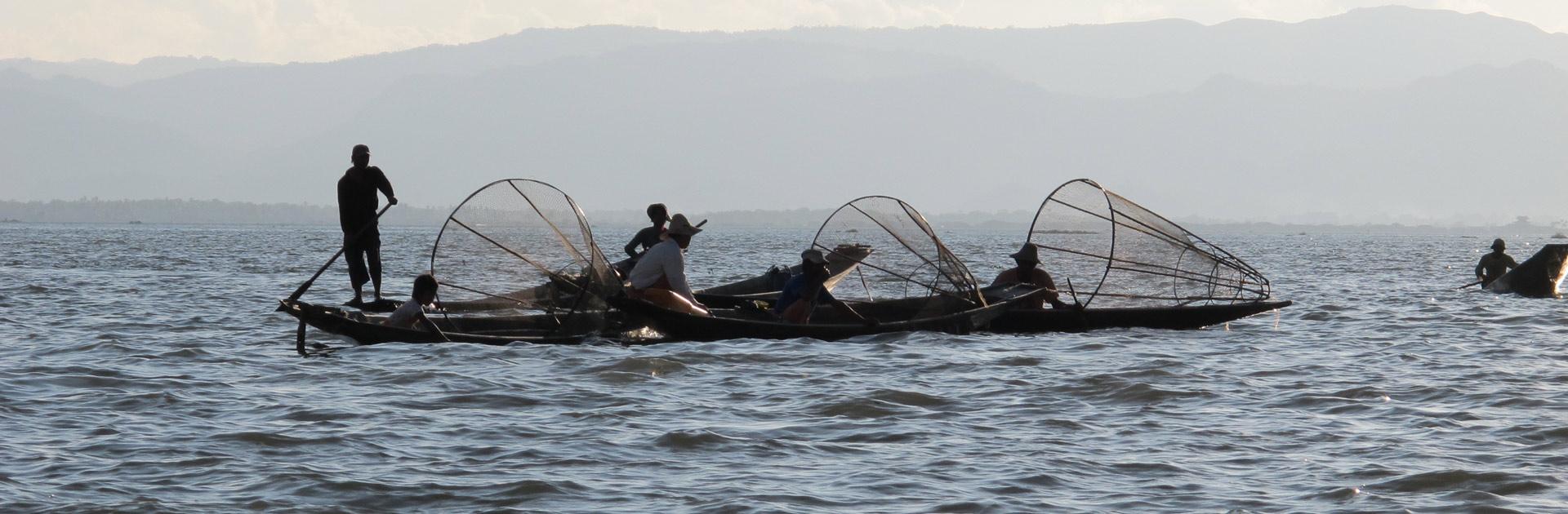 MM Burma Exótico 11 dias 3