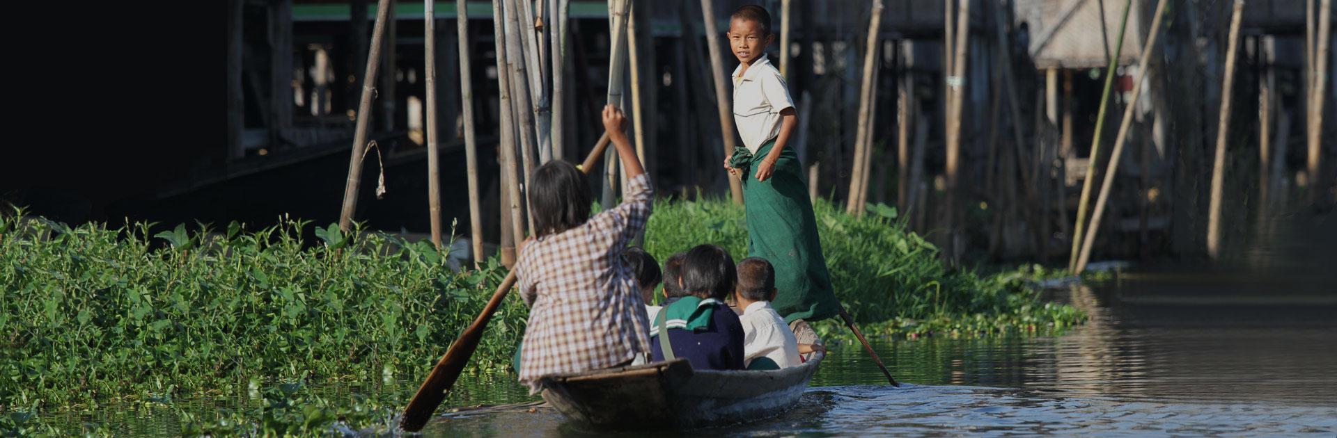 MM Escapada a Myanmar 10 días 4