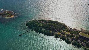 VN Super Vietnam y Playas 14 días 4