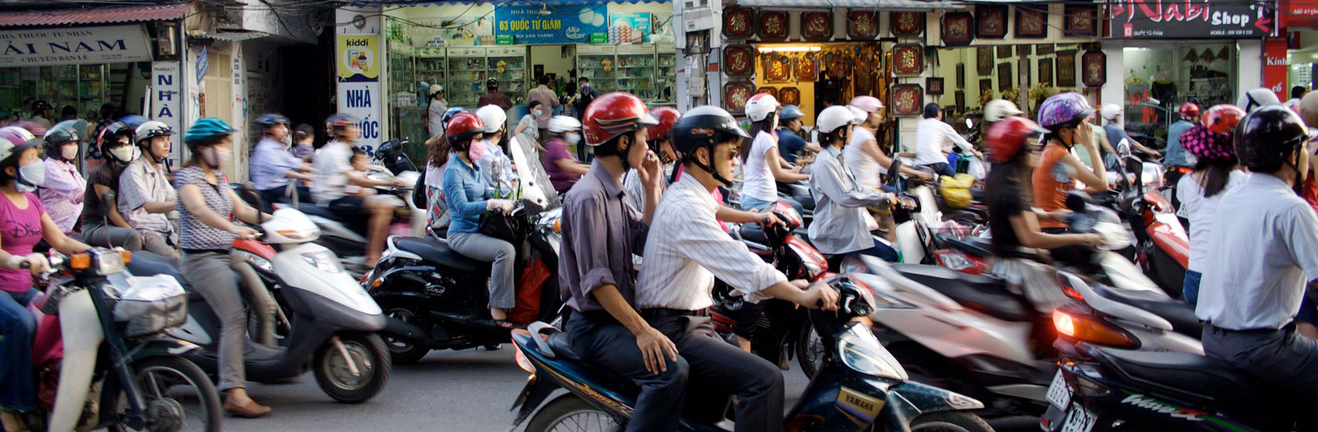 VN Super Vietnam y Playas 14 días 2