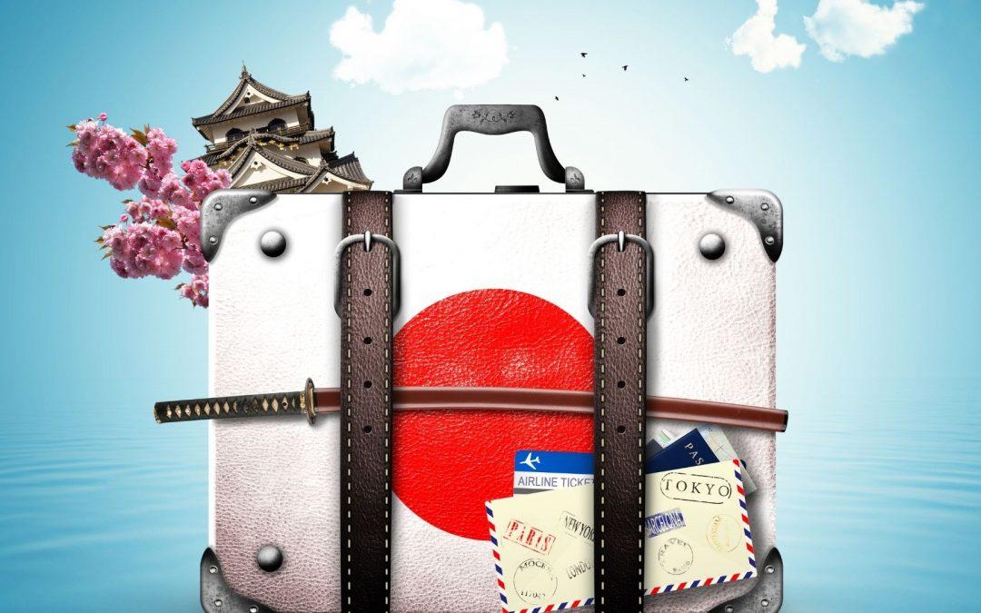 Curiosidades sobre Japón. 17 peculiaridades que lo hacen diferente