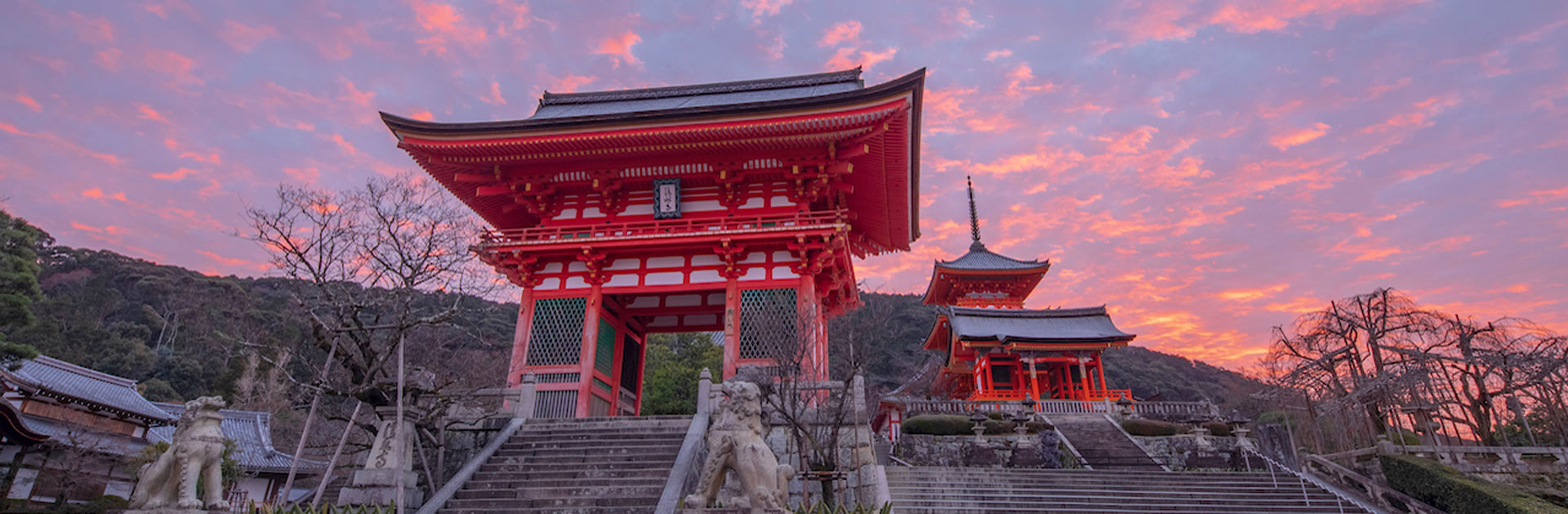 Lo Mejor de Japón Espiritual 15 días 2