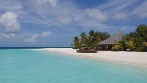 JPMV Luna de Miel Japón y Maldivas 16 días 1