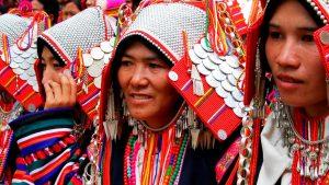 CN Yunnan y Shanghai 19 días 1