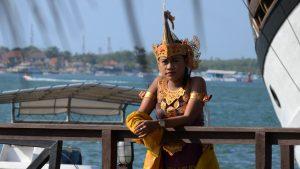 ID Crucero Bali e Indonesia en velero 11 días 4