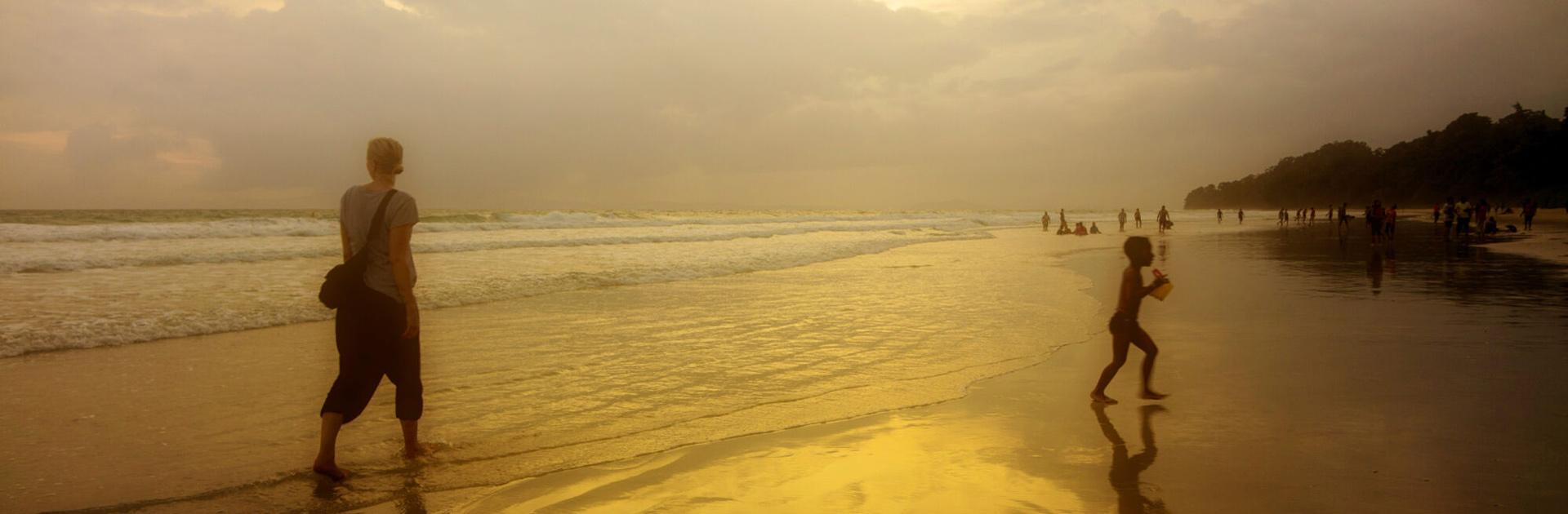 MY Malasia Taman Negara y playa 11 días 3
