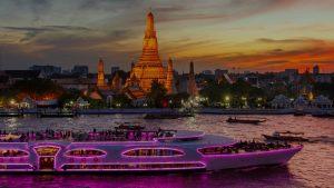 TH Bangkok y Koh Yao 10 días 6