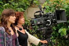 CineAsia nos trae 'Katmandú, un Espejo en el Cielo'