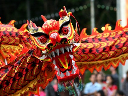 Disfruta de Asia en Semana Santa