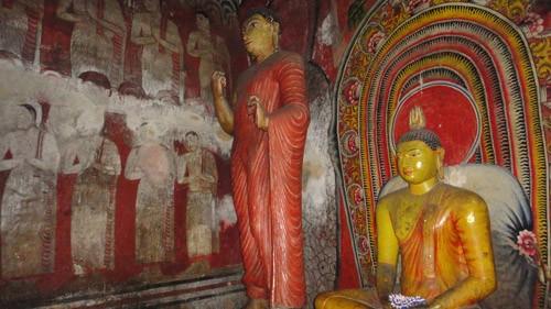 Los viajes de nuestro Staff: Sri Lanka por Kyoko Yoshida