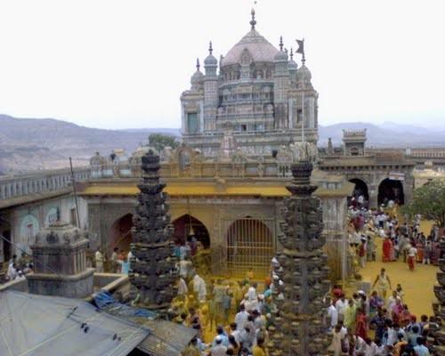 La magia de Varanasi, India