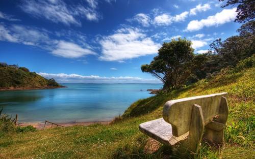 12 Cosas que no sabías sobre Nueva Zelanda