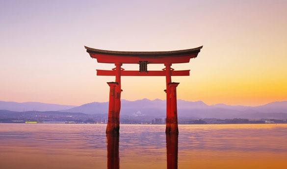 11 consejos para el viaje a Japón