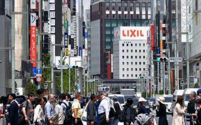 Qué ver en en Tokio 2020: Juegos Olímpicos