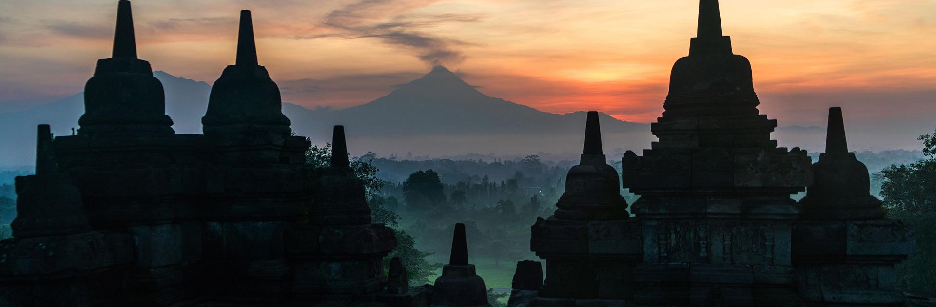 ID Templos y Volcanes 11 ías 1