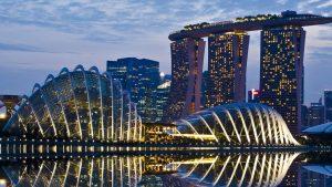 MYSGTH Capitales del Sudeste Asiático y Phuket 15 días 1