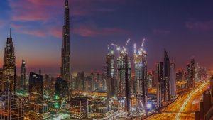 AE La Ciudad de las 1001 Luces 6 días 4
