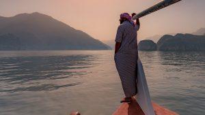 AEOM Viaje Entre Emiratos 8 días 1 2