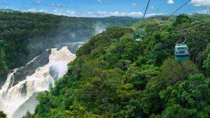 AU Australia Natural 15 días 1