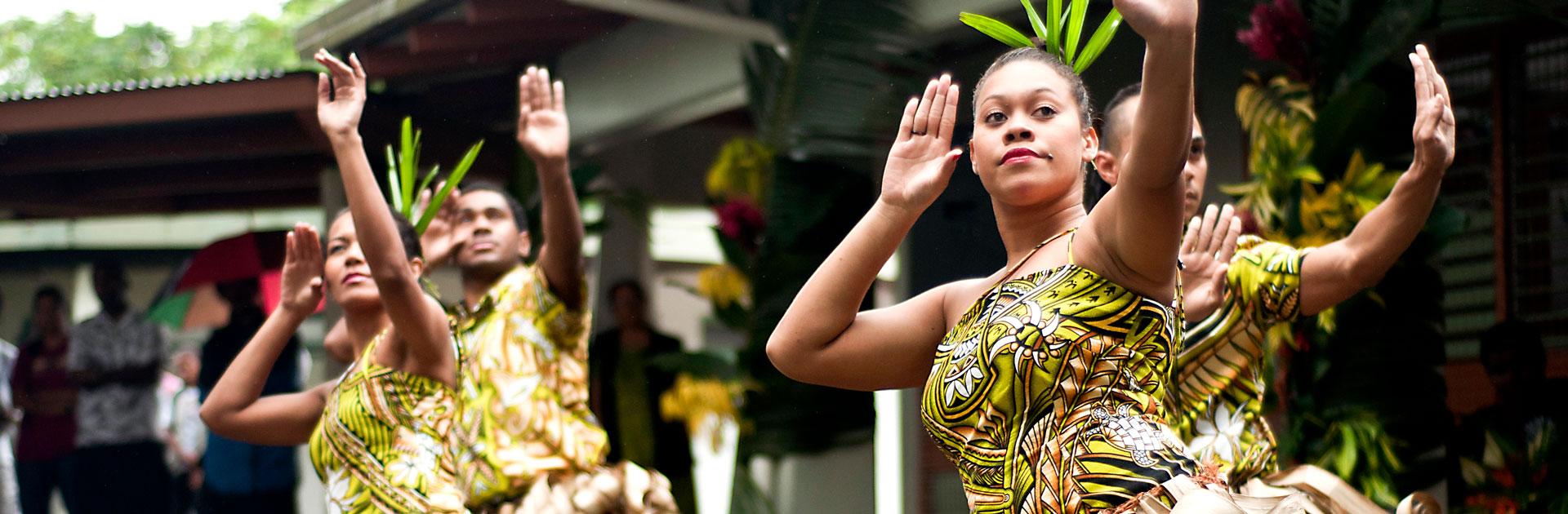 AU Australia y Fiji 18 días 3