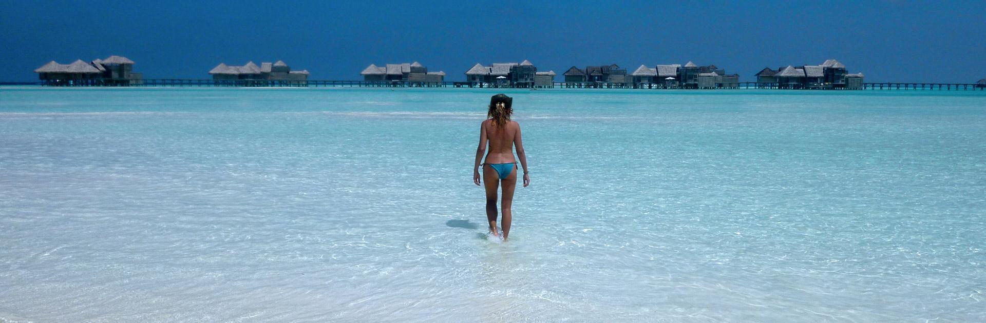AUMV Australia y Maldivas 18 días 3