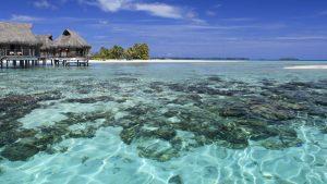 AUPF Australia y Bora Bora 19 días 1