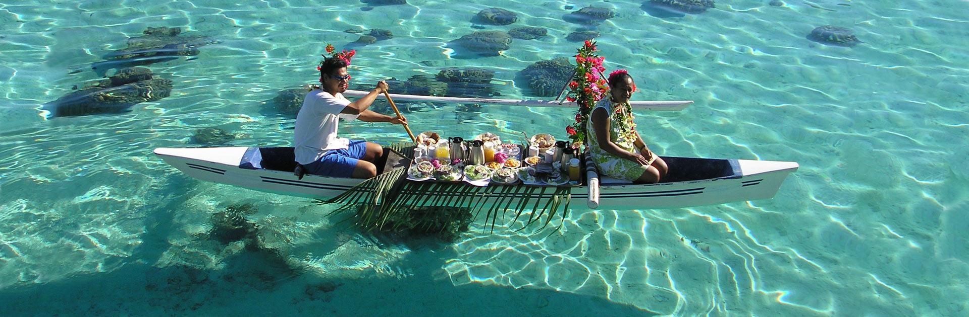 AUPF Australia y Polinesia 21 días 1