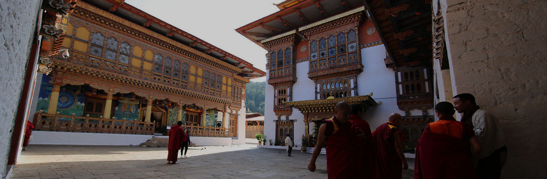 BT Bután al Completo 10 días 4